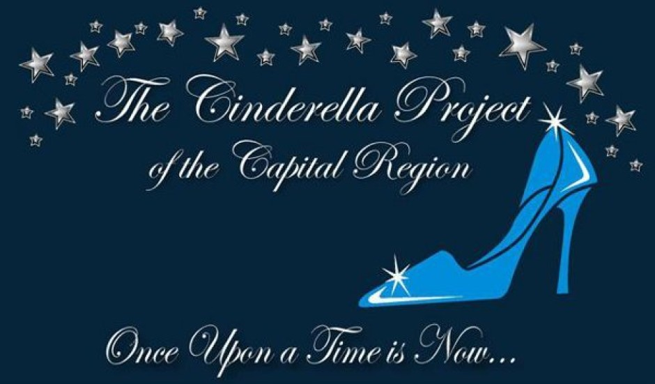 Home - Cinderella Project